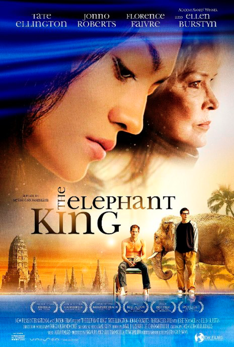 ELEPHANTKING